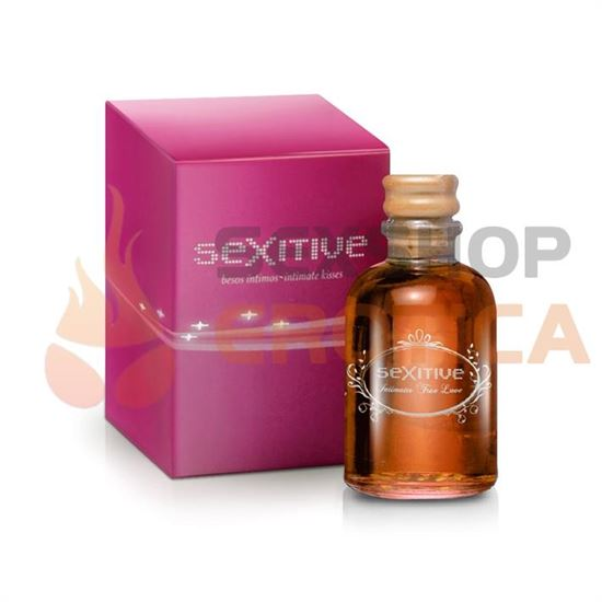aceite sabor Dulce de leche love potion 30 ml